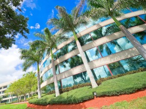 One Boca Place 2255 Glades Road, #324A Boca Raton, FL 33431 Tel: 954/946-8130 FLWageLawyers.com