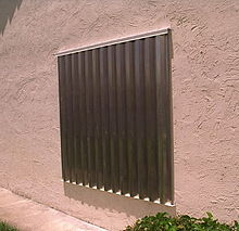 hurrican shutters